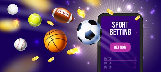 SPORT VERIFIED : Best Free Football Prediction Site